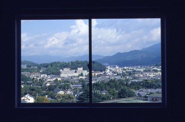 08_Japan_F