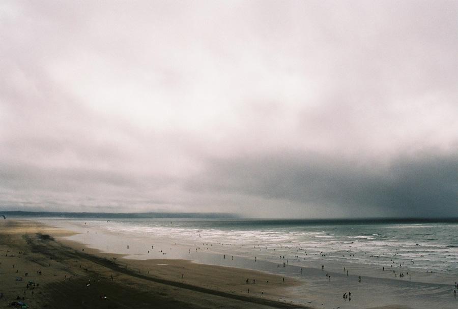 10_The-Coast_F